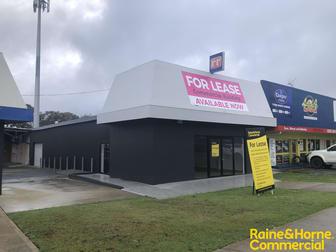 Unit 2/99 Hastings River Drive Port Macquarie NSW 2444 - Image 1