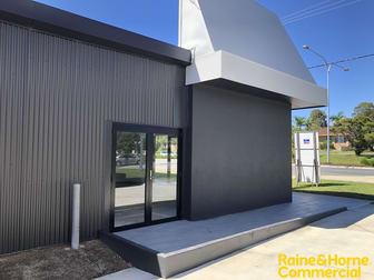 Unit 2/99 Hastings River Drive Port Macquarie NSW 2444 - Image 2