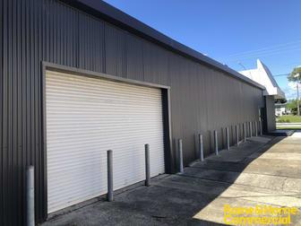 Unit 2/99 Hastings River Drive Port Macquarie NSW 2444 - Image 3