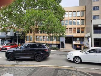 Level 2, Suite 2A/398 Chapel Road Bankstown NSW 2200 - Image 1