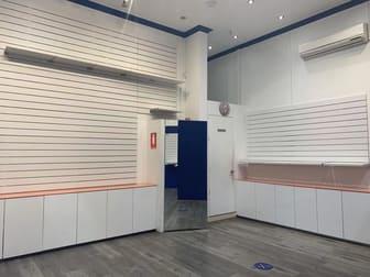 shop 6/555 Princes Highway Rockdale NSW 2216 - Image 2