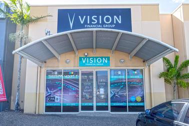 Lot 10/12 Heaths Road Mount Pleasant QLD 4740 - Image 1