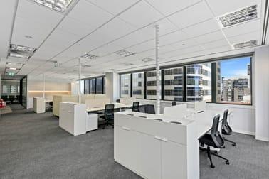 570 Bourke Street Melbourne VIC 3000 - Image 2
