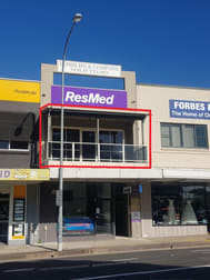 3/149 Peats Ferry Road Hornsby NSW 2077 - Image 1