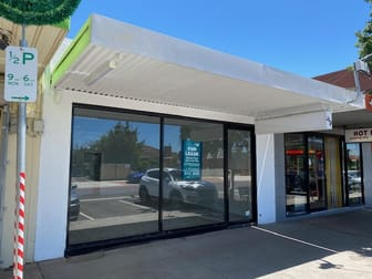 1A Fosters Road Keilor Park VIC 3042 - Image 1