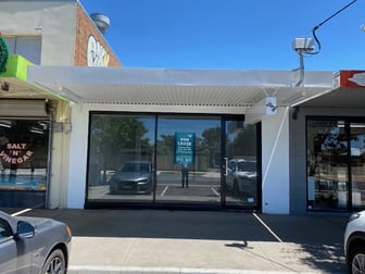 1A Fosters Road Keilor Park VIC 3042 - Image 2