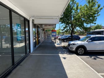 1A Fosters Road Keilor Park VIC 3042 - Image 3