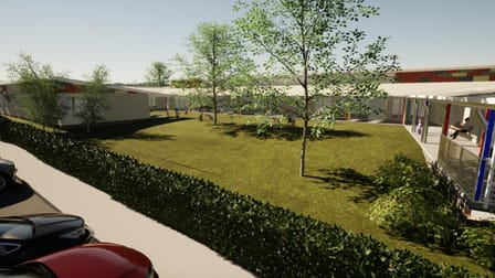 NEW 155 PLACE CHILDCARE CENTRE/1525 Forest Road Orange NSW 2800 - Image 2