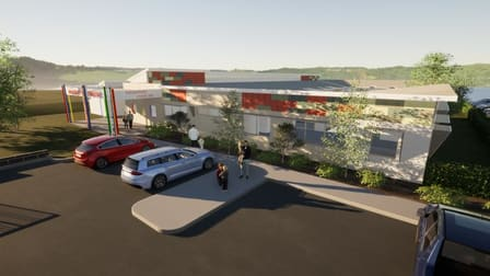 NEW 155 PLACE CHILDCARE CENTRE/1525 Forest Road Orange NSW 2800 - Image 3