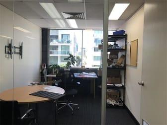 458 Upper Roma Street Brisbane City QLD 4000 - Image 3