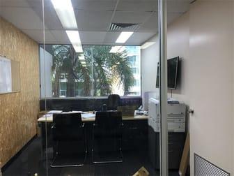 458 Upper Roma Street Brisbane City QLD 4000 - Image 2
