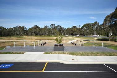 Lot 509 Diamond Drive Thurgoona NSW 2640 - Image 1