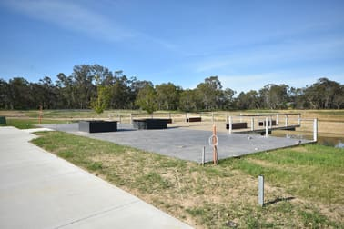 Lot 509 Diamond Drive Thurgoona NSW 2640 - Image 3