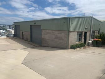 Unit 4A/8 Gregory Street Queanbeyan West NSW 2620 - Image 1