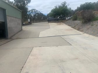 Unit 4A/8 Gregory Street Queanbeyan West NSW 2620 - Image 2