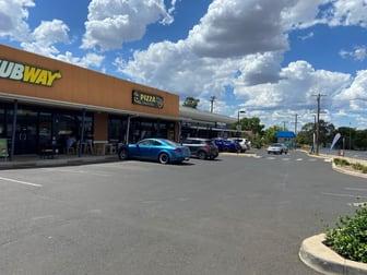 6/33-43 Whylandra Street Dubbo NSW 2830 - Image 3