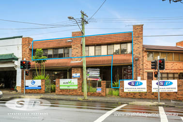 Level 1/188-192 Canterbury Road Canterbury NSW 2193 - Image 1
