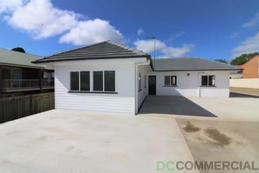 2/29 Hill Street Toowoomba City QLD 4350 - Image 2