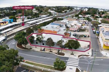 5 Railway Parade Darra QLD 4076 - Image 2