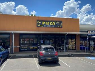 6/33-43 Whylandra Street Dubbo NSW 2830 - Image 1