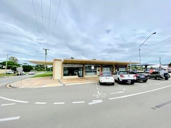 79 Mooney Street Gulliver QLD 4812 - Image 1
