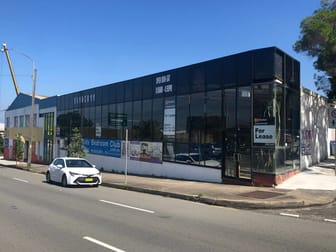 233 - 239 Princes Highway St Peters NSW 2044 - Image 1