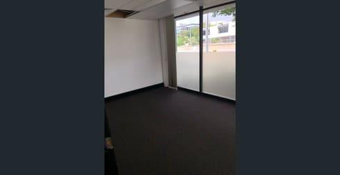 154 Ipswich Road Woolloongabba QLD 4102 - Image 3
