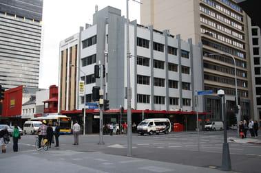 Lvl 1/376 George Street Brisbane City QLD 4000 - Image 1