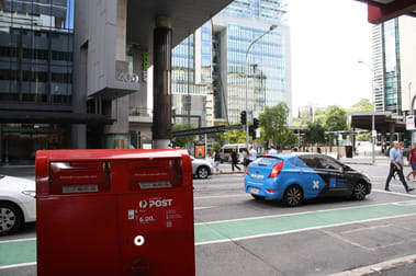 Lvl 1/376 George Street Brisbane City QLD 4000 - Image 2