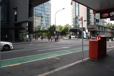 Lvl 1/376 George Street Brisbane City QLD 4000 - Image 3