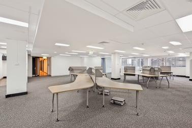 Suite 1401/189 Kent Street Sydney NSW 2000 - Image 1