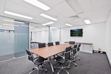 Suite 1401/189 Kent Street Sydney NSW 2000 - Image 3