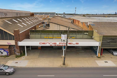 298 Darebin Road Fairfield VIC 3078 - Image 1