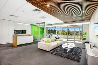 Suite 111/4 COLUMBIA COURT Baulkham Hills NSW 2153 - Image 1