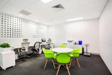 Suite 111/4 COLUMBIA COURT Baulkham Hills NSW 2153 - Image 2
