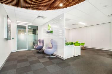 Suite 111/4 COLUMBIA COURT Baulkham Hills NSW 2153 - Image 3