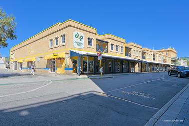 42&43/35 William Street Fremantle WA 6160 - Image 1