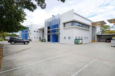 3-191 Hedley Avenue Hendra QLD 4011 - Image 1