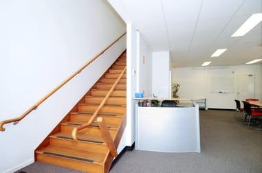 3-191 Hedley Avenue Hendra QLD 4011 - Image 2