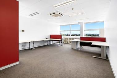 49-51 Queens Road Five Dock NSW 2046 - Image 3