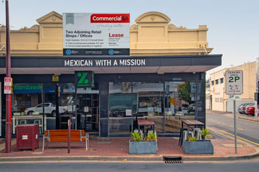 32 & 34 O'Connell Street North Adelaide SA 5006 - Image 1