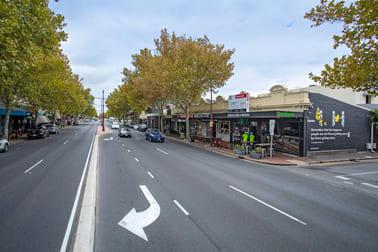 32 & 34 O'Connell Street North Adelaide SA 5006 - Image 2