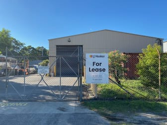 3/19 Enterprise  Drive Tomago NSW 2322 - Image 1
