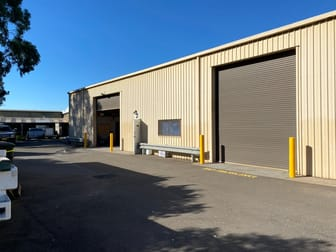 3/19 Enterprise  Drive Tomago NSW 2322 - Image 2