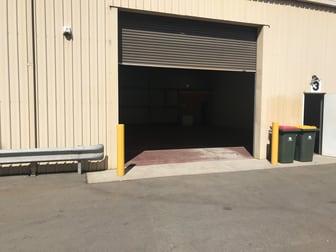 3/19 Enterprise  Drive Tomago NSW 2322 - Image 3