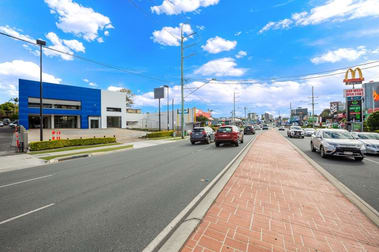 65 Ferry Road Southport QLD 4215 - Image 1