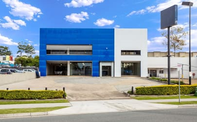 65 Ferry Road Southport QLD 4215 - Image 2