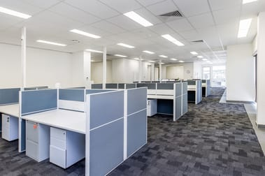 120A Queen Street Southport QLD 4215 - Image 2