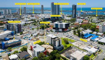 120A Queen Street Southport QLD 4215 - Image 3
