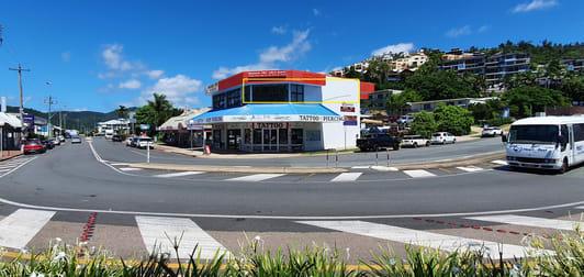 D/388 Shute Harbour Road Airlie Beach QLD 4802 - Image 3